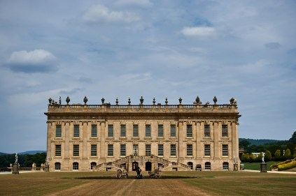 chatsworth house, bakewell. peak district, england, uk, love great britain, ursula schmitz,